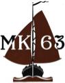 Botter MK 63 Hoorn